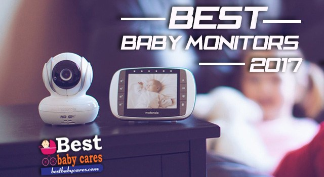 top 10 best baby monitors of 2017 review and buying guide. Black Bedroom Furniture Sets. Home Design Ideas