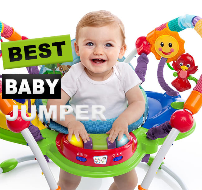 This comprehensive guide will help you find the best baby swing for your family. For many, it is the difference between a happy and calm child and an afternoon with a stress-filled crying baby. For kids, it is a development and relaxation aid.